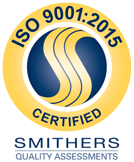 //cdn.acstech.com/images/smithers-quality-assessments-iso-certified-badge.png 1x, //cdn.acstech.com/images/smithers-quality-assessments-iso-certified-badge@2x.png 2x